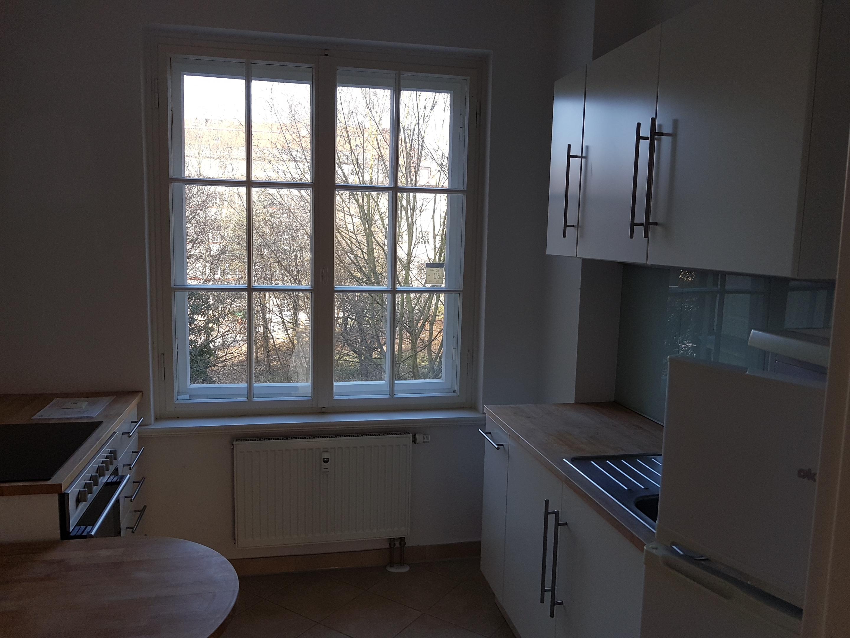 vermietung hausverwaltung heuer leipzig immobilien. Black Bedroom Furniture Sets. Home Design Ideas